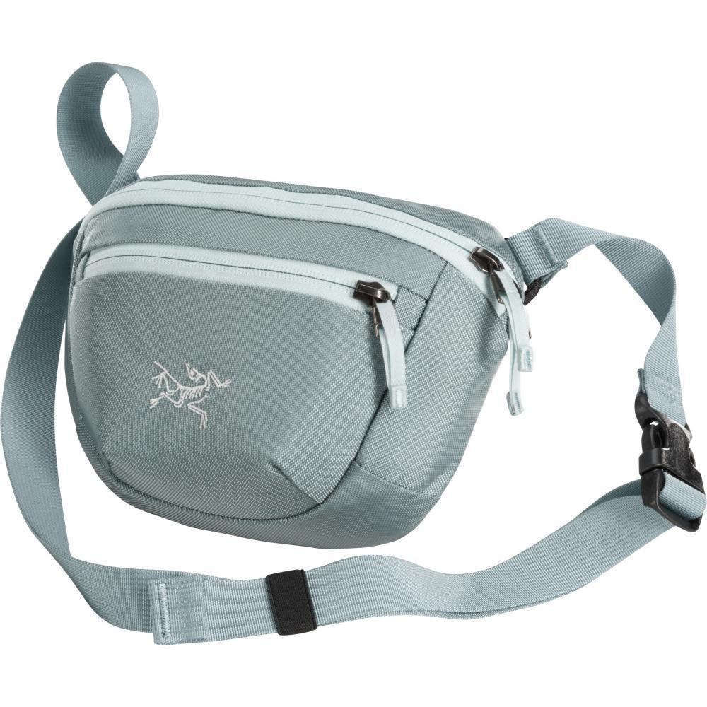 Arc'teryx Maka 1 Waistpack ROBOTICA