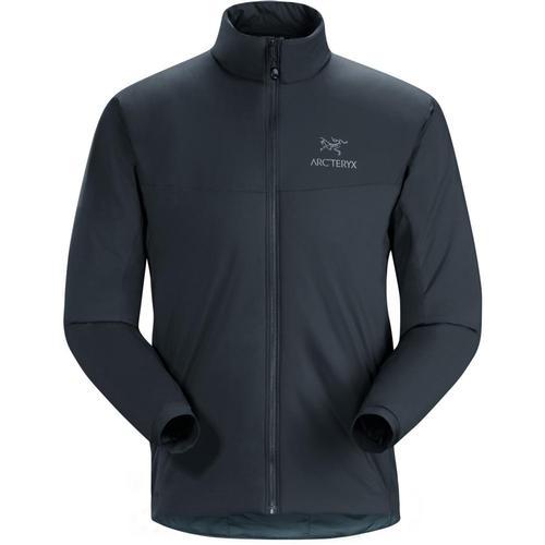 Arc'teryx Men's Atom LT Jacket Orion
