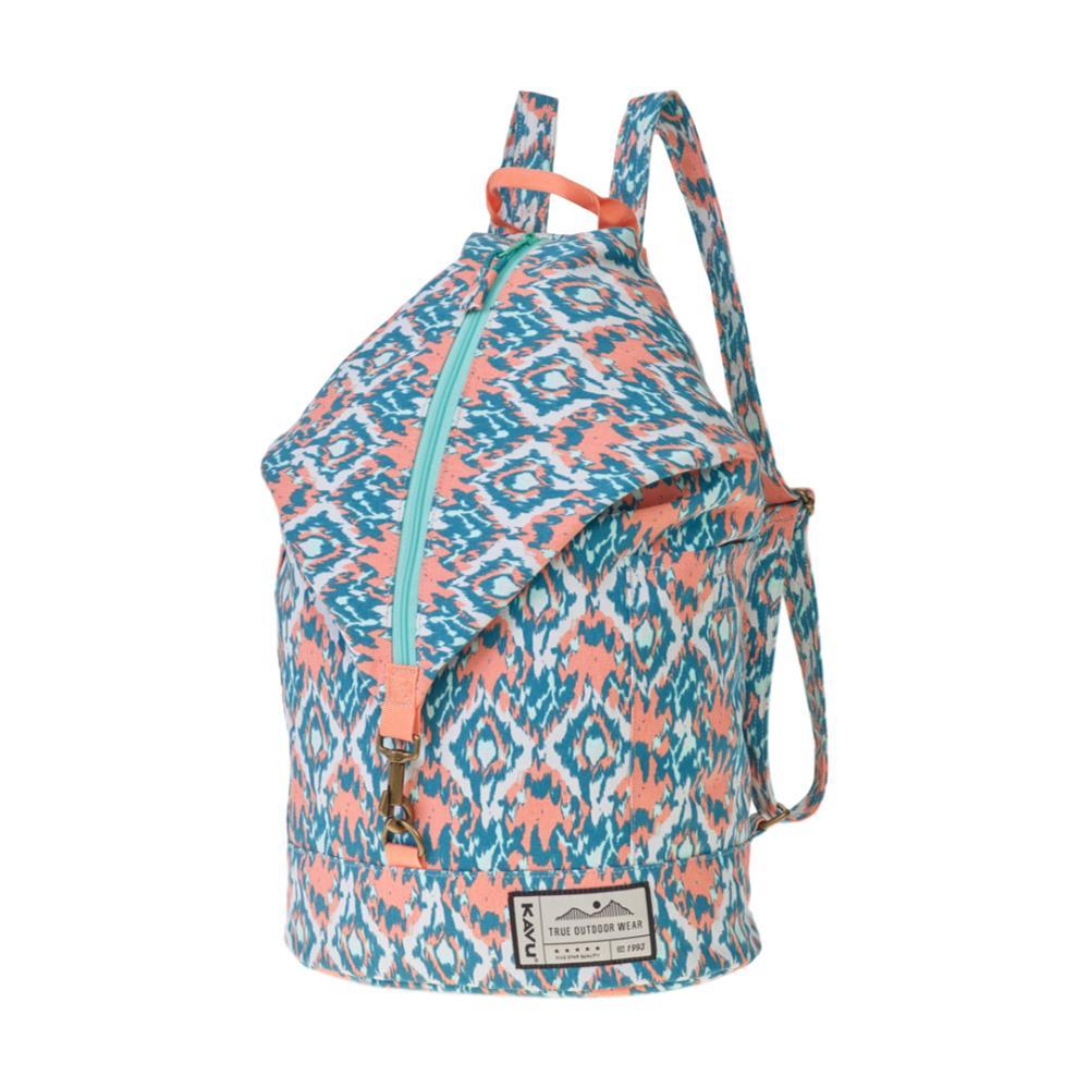 KAVU Free Range Backpack BEACHP_870