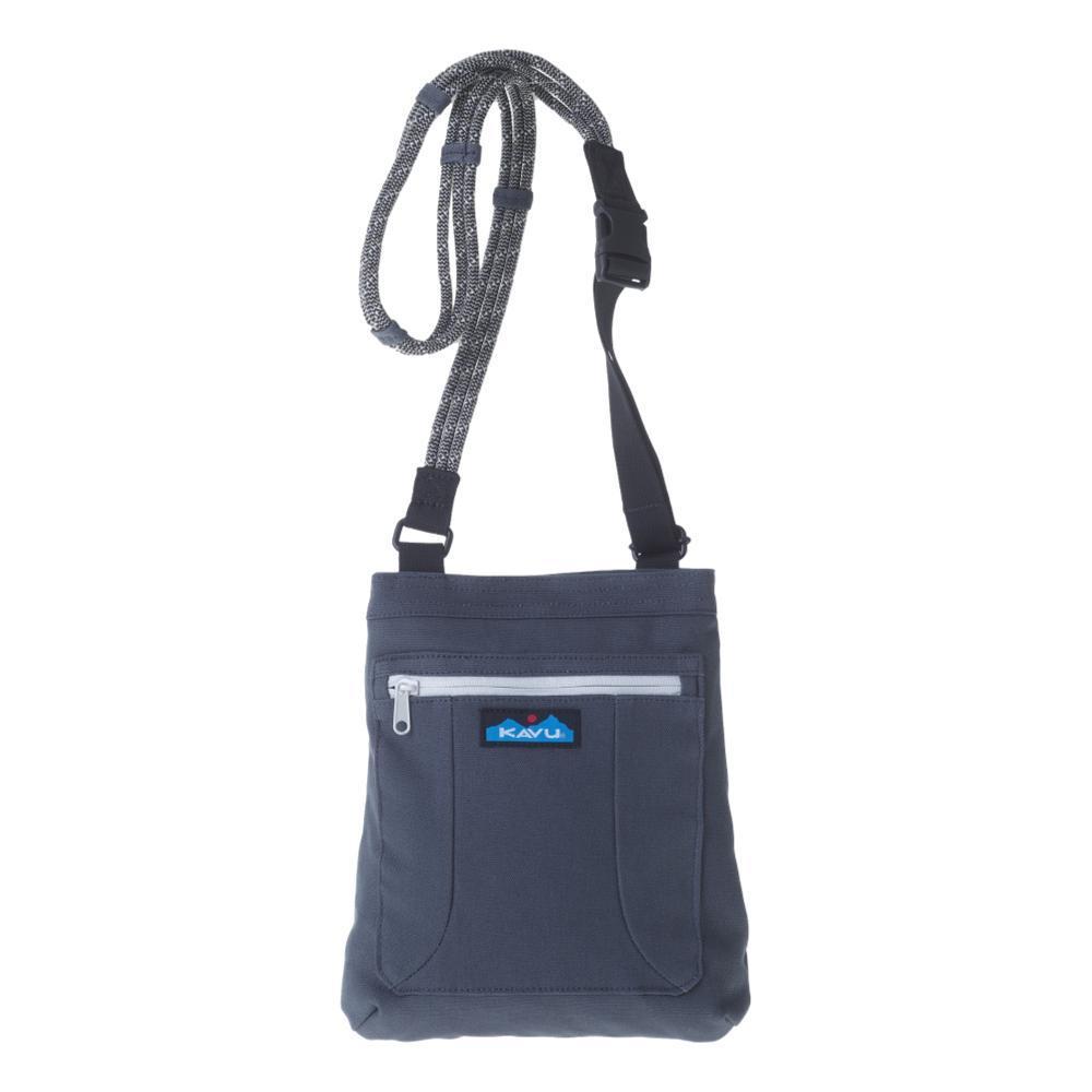 KAVU Keepalong Cross Body Bag PAVEMT_960