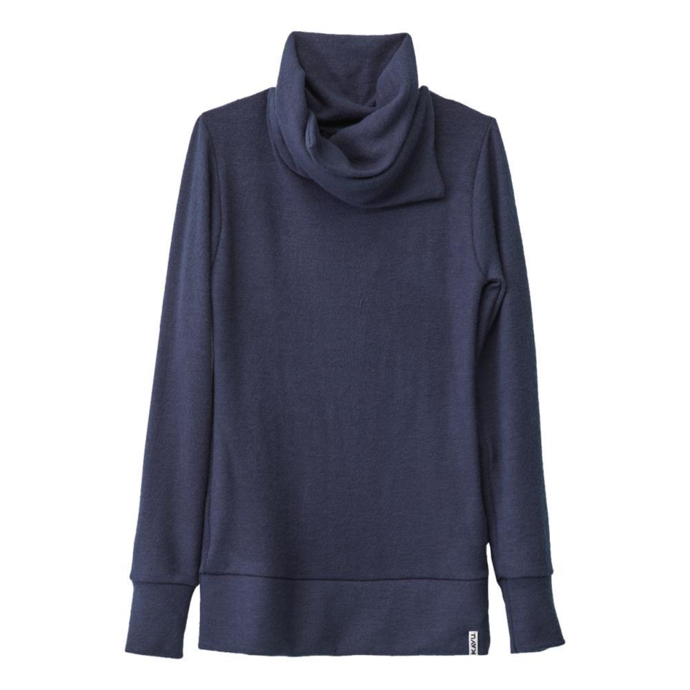 KAVU Women's Sweetie Sweater INDIA_1272