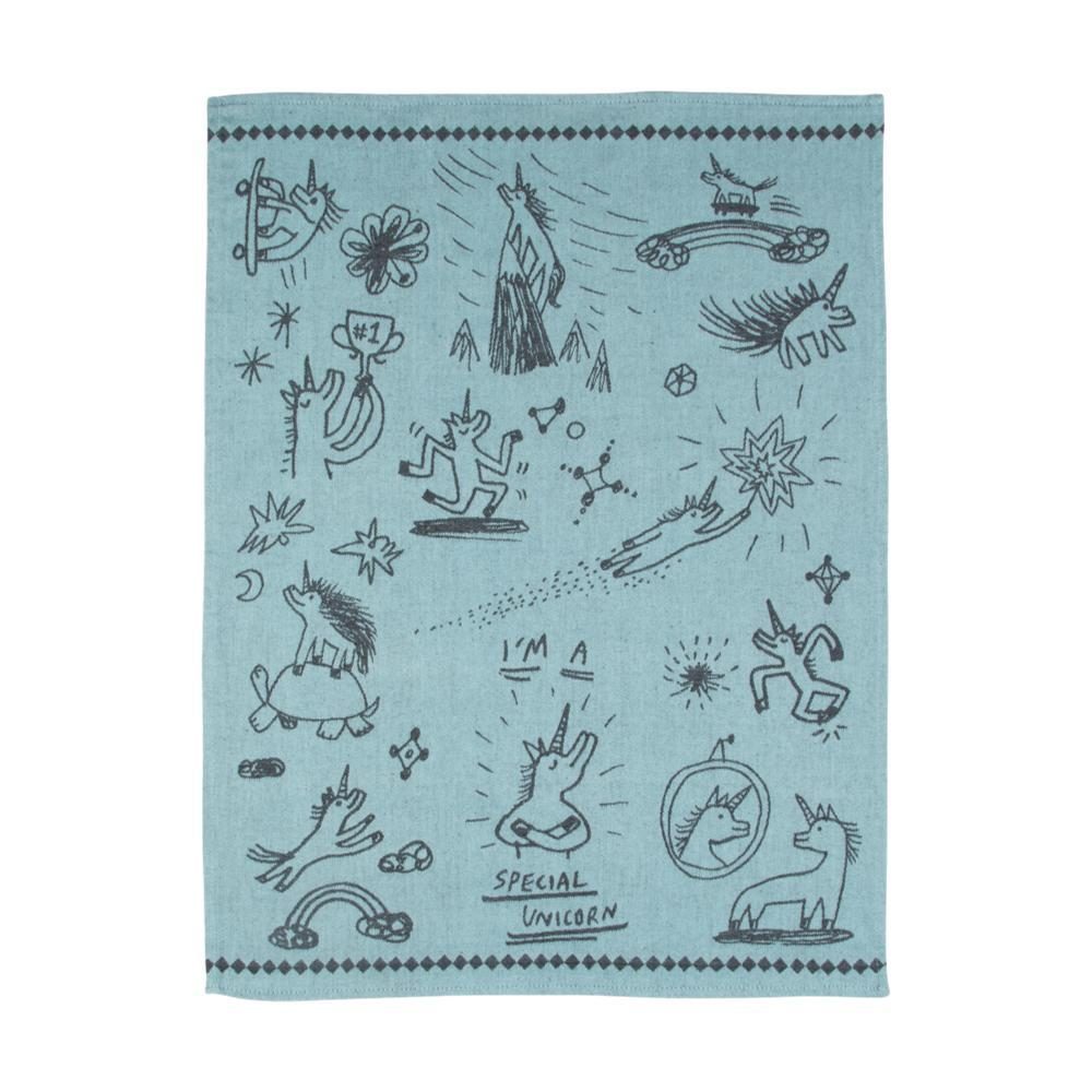 Blue Q Special Unicorn Dish Towel