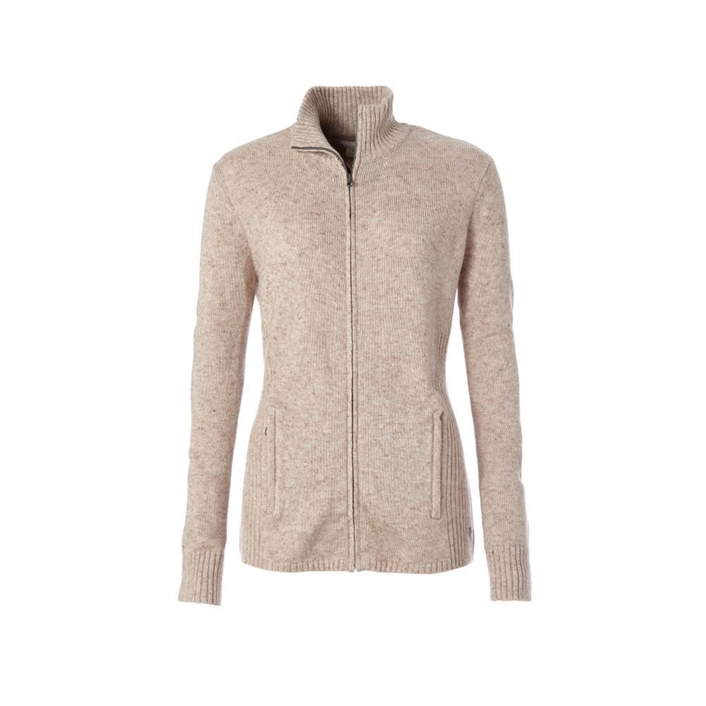 Royal Robbins Women's Highlands Cardi Sweater Jacket FALCONHTHR