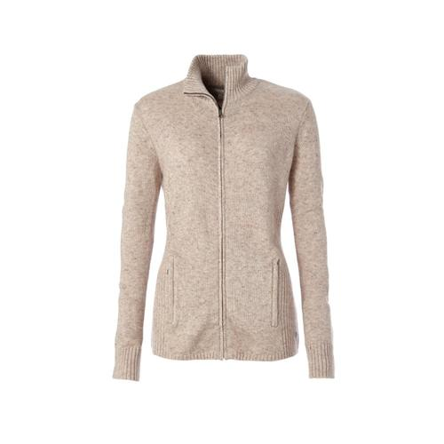 Royal Robbins Women's Highlands Cardi Sweater Jacket Falconhthr