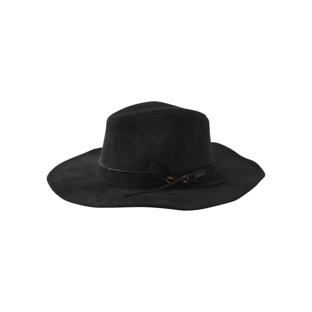 prAna Women's Gilda Hat BLACK