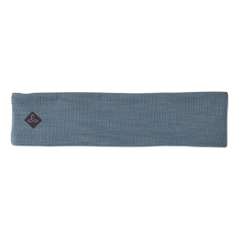 prAna Women's Reversible Headband MIRAGEHTH