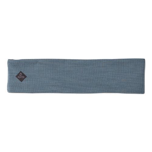 prAna Women's Reversible Headband Miragehth