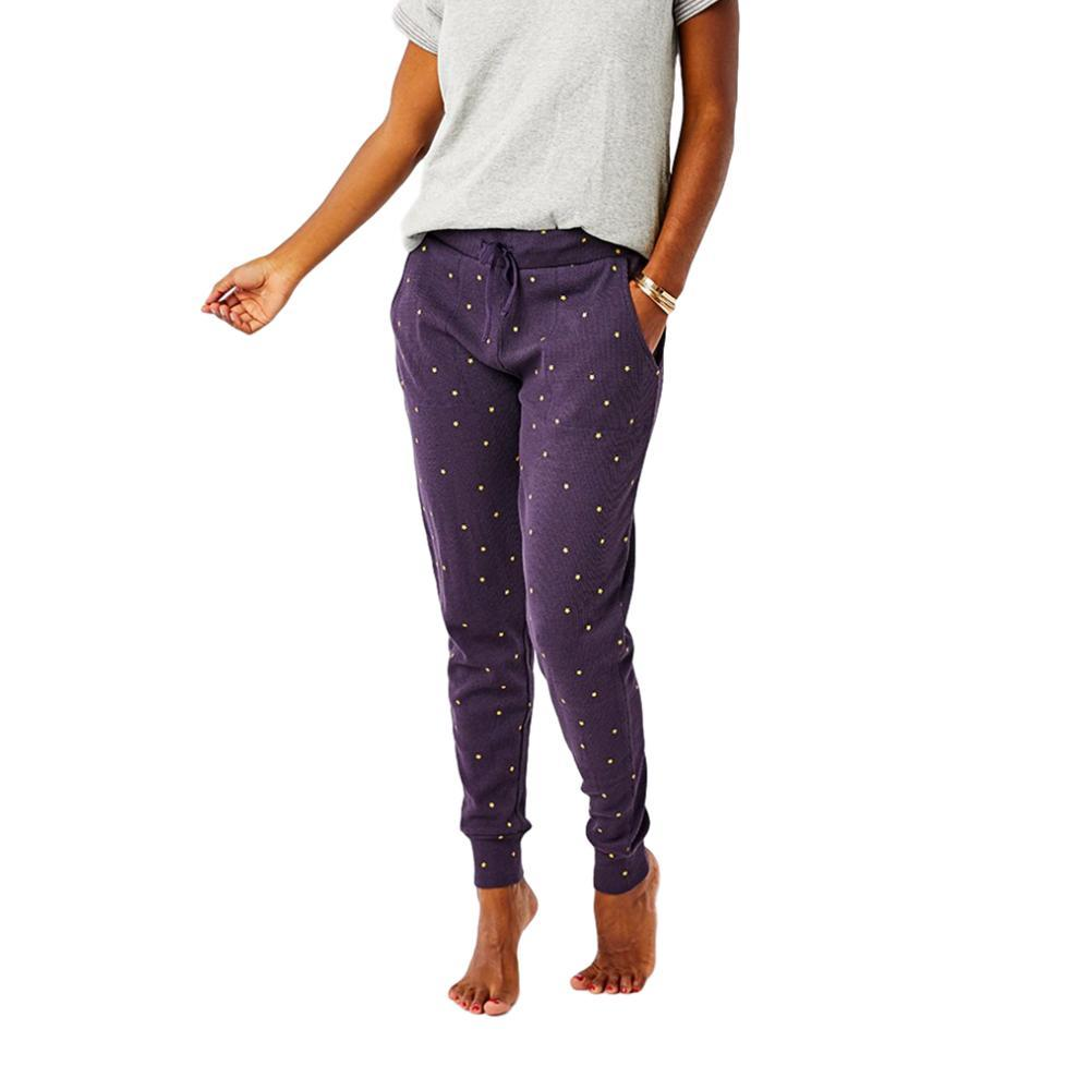 Carve Designs Women's Arleta Leggings