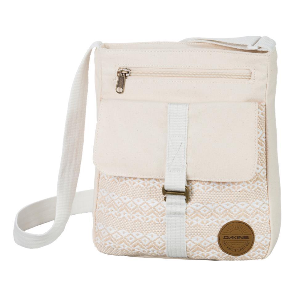 Dakine Women's Lola Handbag SANDDOLLAR