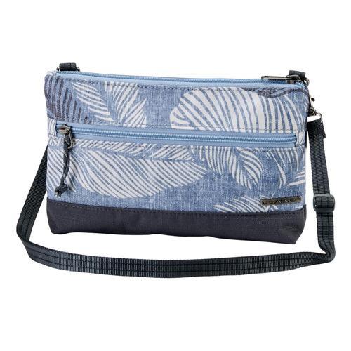 Dakine Women's Jacky Handbag Breezeway