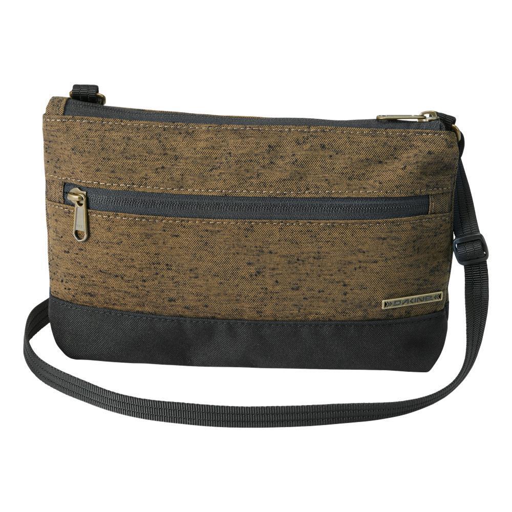 Dakine Women's Jacky Handbag DKOLIVE