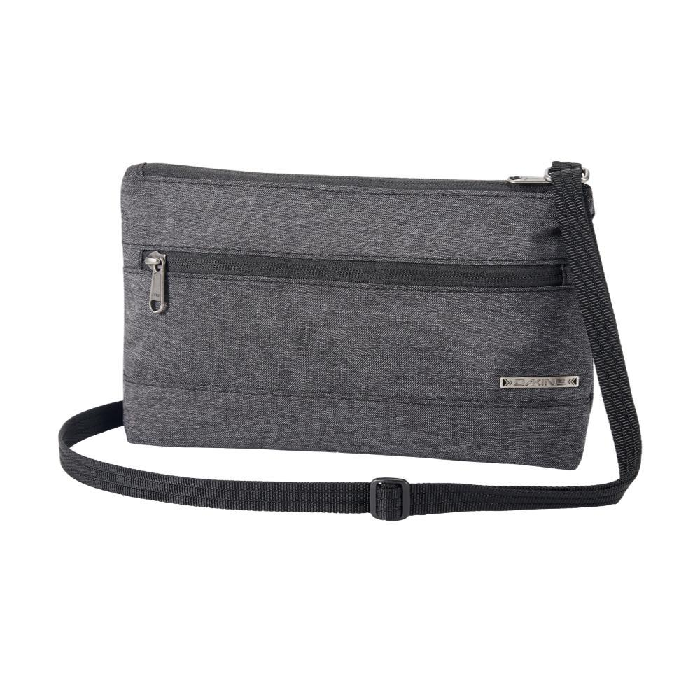 Dakine Women's Jacky Handbag GREYSCALE