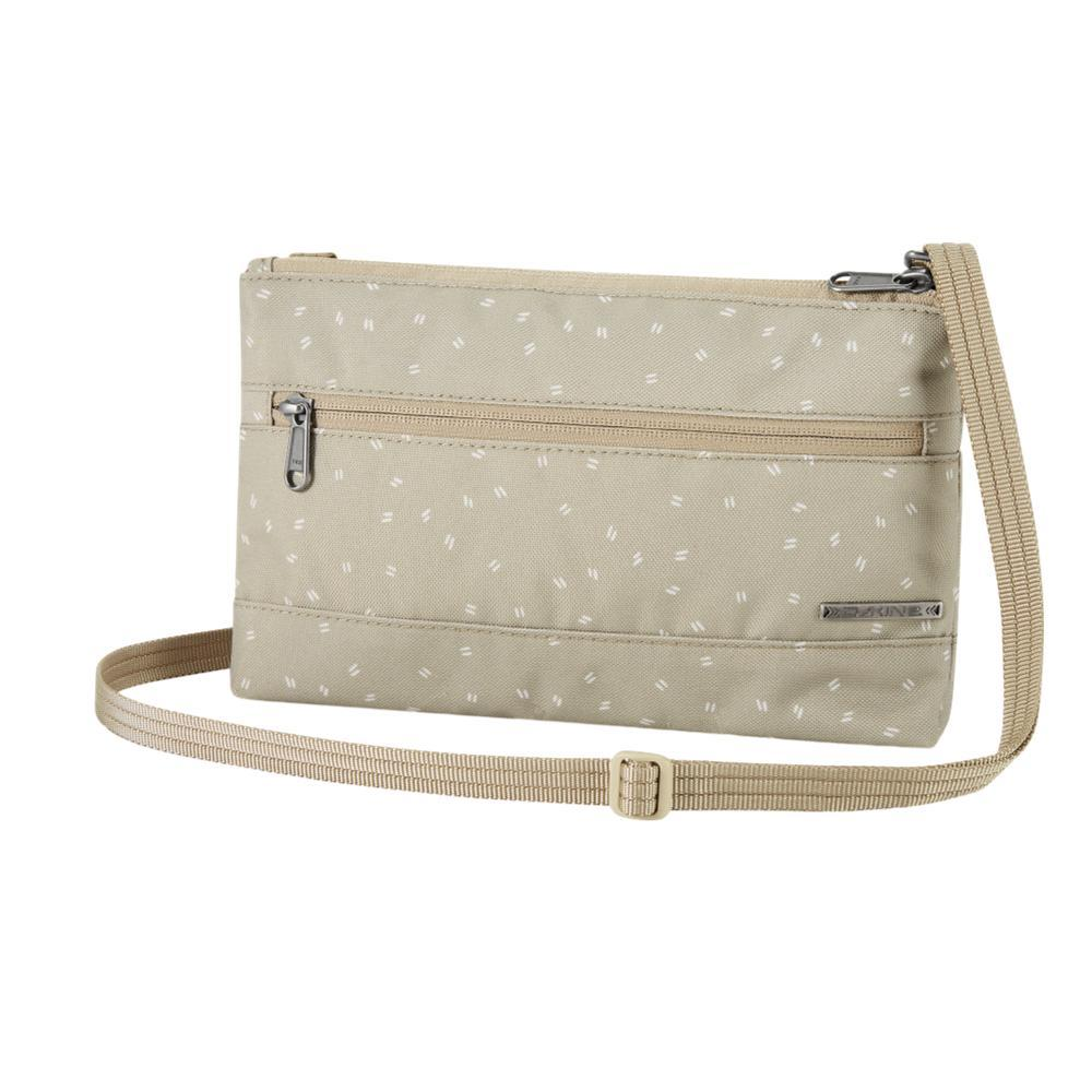 Dakine Women's Jacky Handbag MINIBARLEY