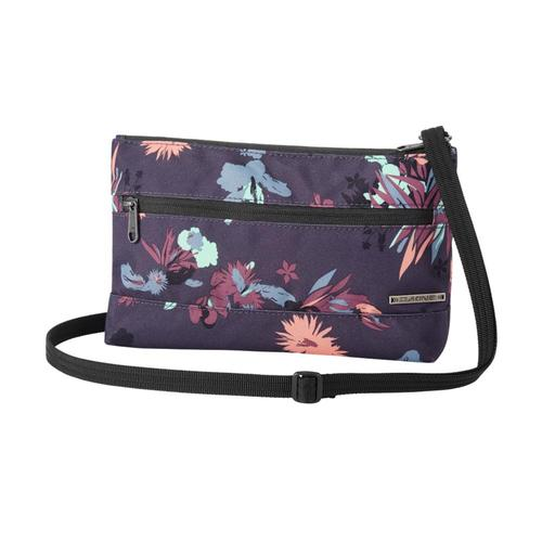 Dakine Women's Jacky Handbag Perennial
