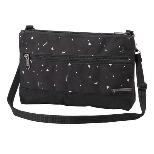 Dakine Women's Jacky Handbag Thunderdot