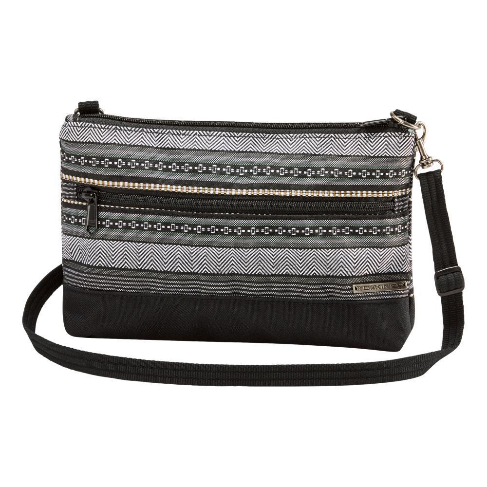 Dakine Women's Jacky Handbag ZION