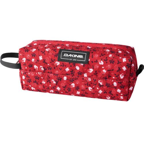 Dakine Accessory Case Crimsorose