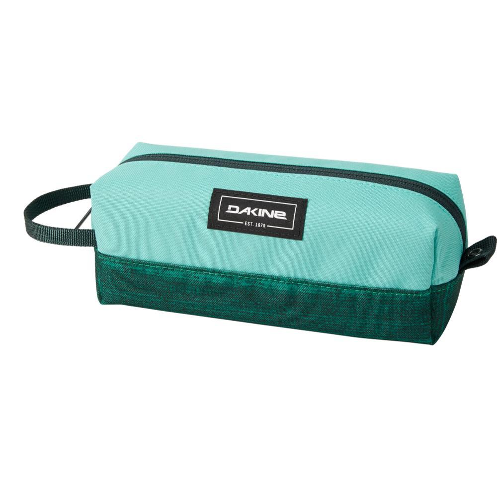 Dakine Accessory Case GREENLAKE