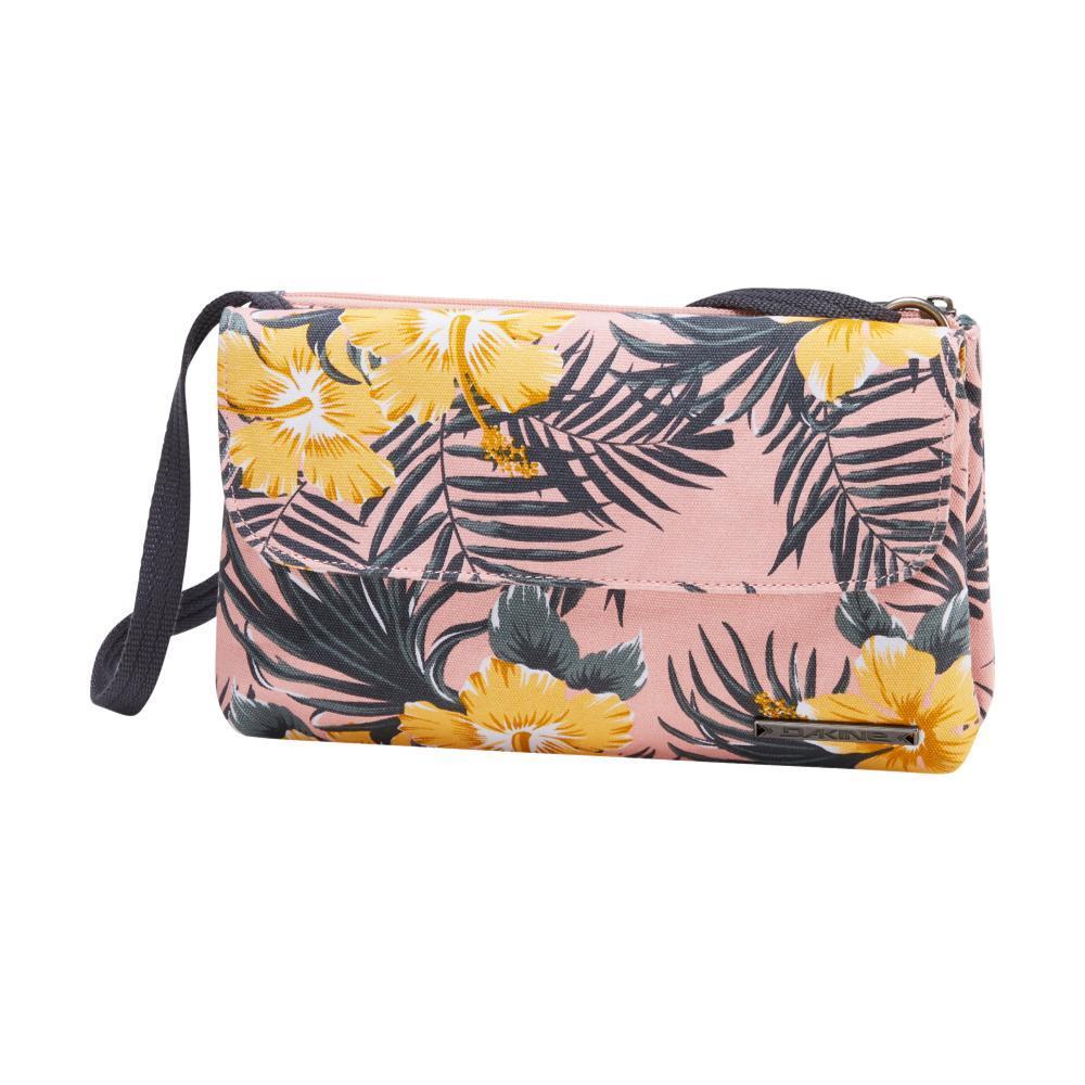 Dakine Women's Jaime Handbag HANALEICANV