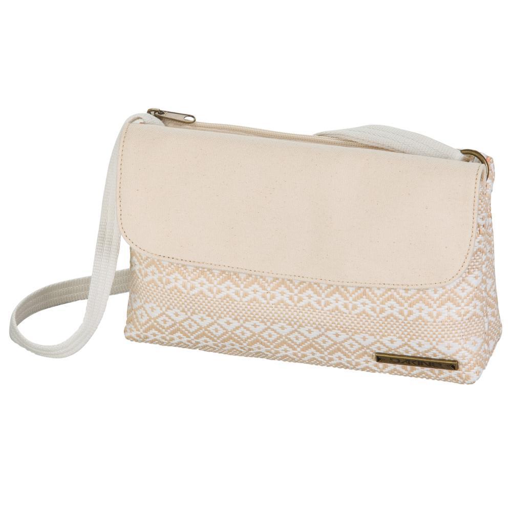 Dakine Women's Jaime Handbag SANDDOLLAR