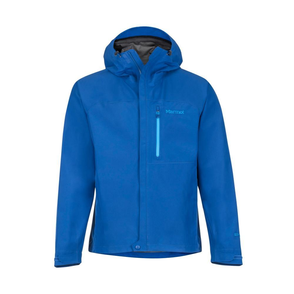 Marmot Men's Minimalist Waterproof Jacket
