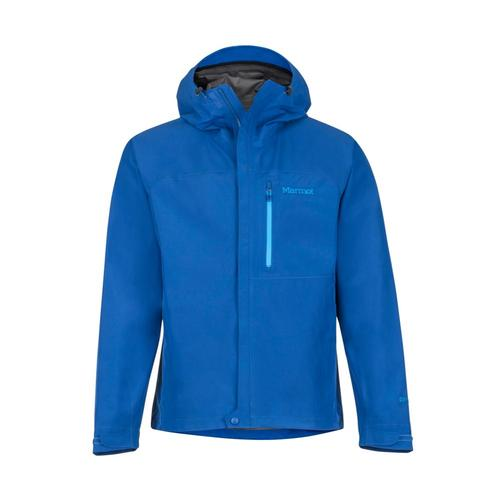 Marmot Men's Minimalist Waterproof Jacket Dkcerul_3696