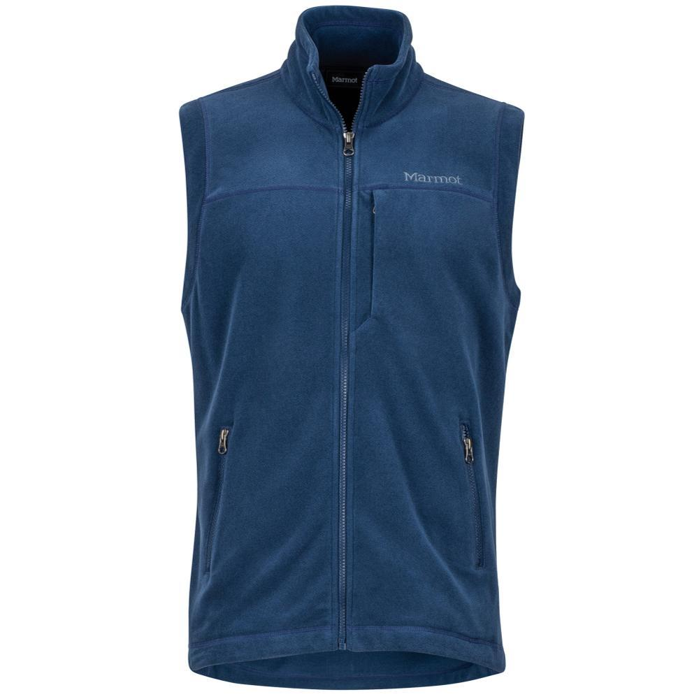 Marmot Men's Colfax Vest DKINDG_2835