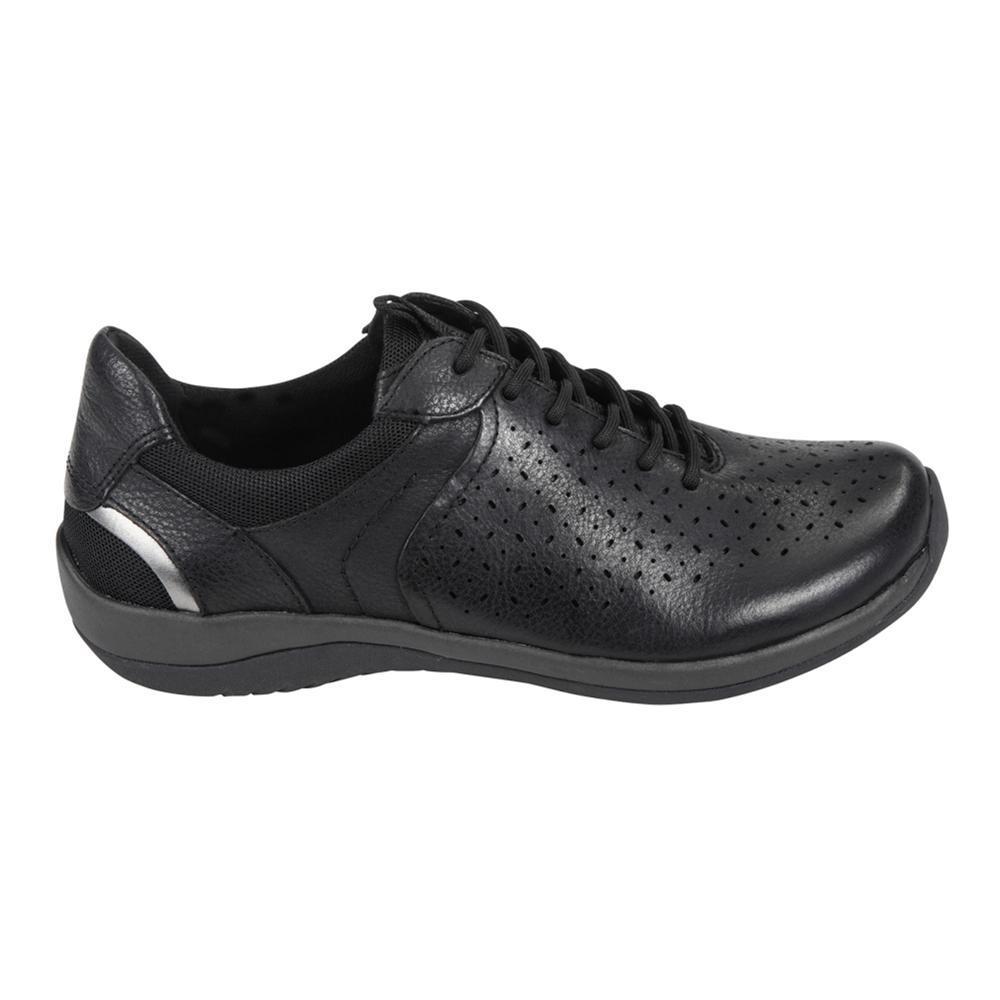 Earth Shoes Women ' S Kepler Shoes