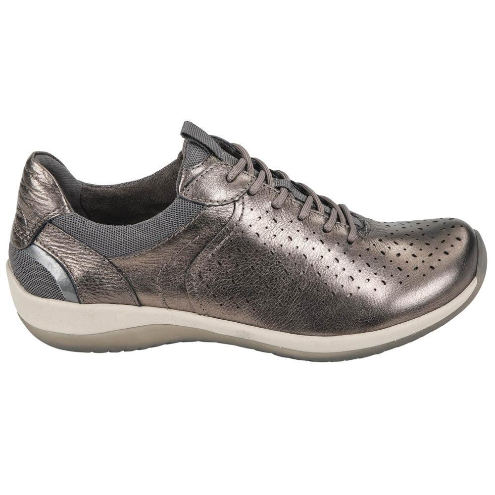 Earth Shoes Women's Kepler Shoes PEWTER