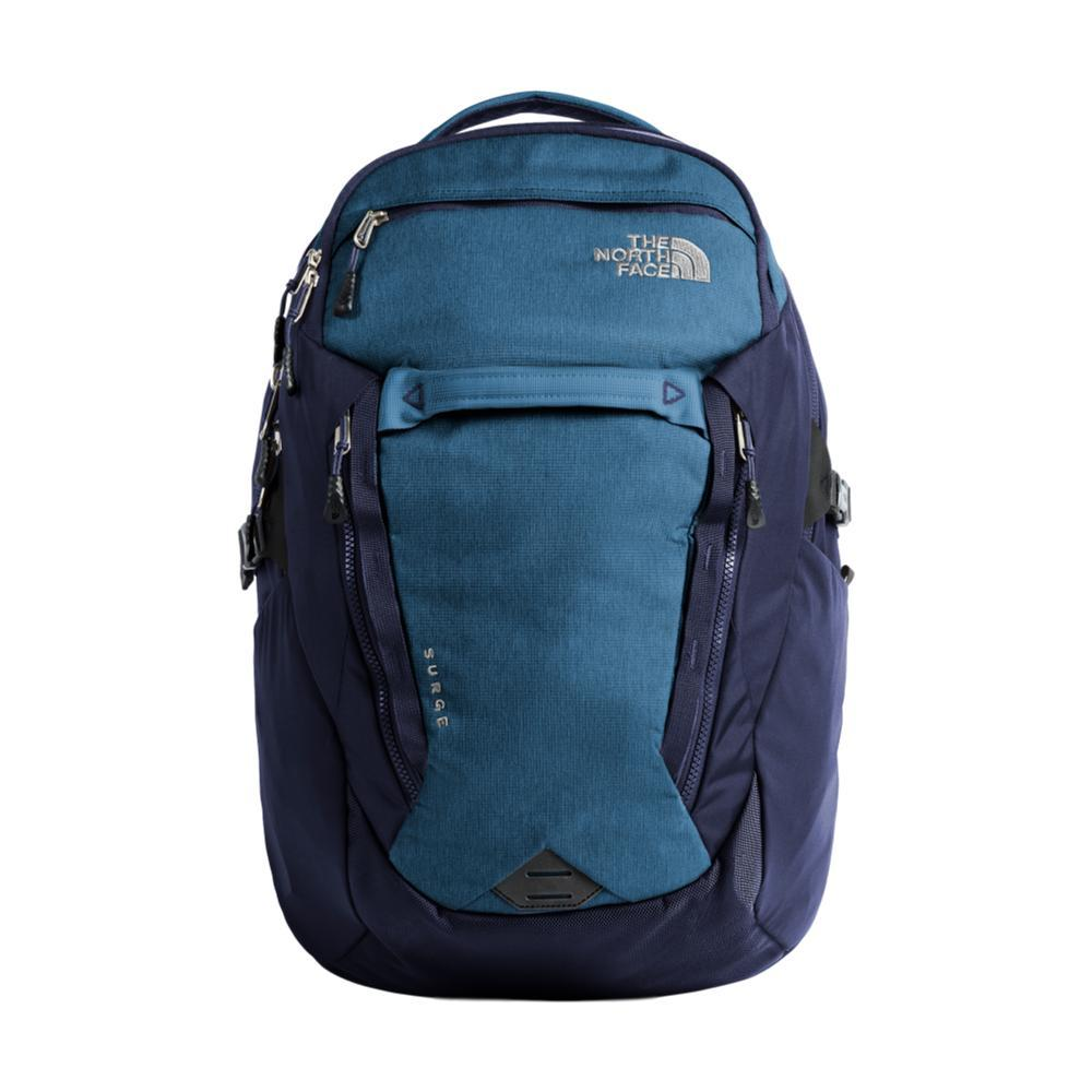 5916912685 Whole Earth Provision Co. | The North Face The North Face Surge 31L ...