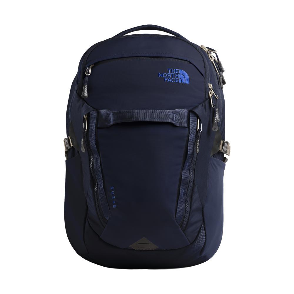 The North Face Surge 31L Backpack MONTBL_EC3