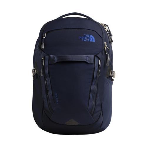 The North Face Surge 31L Backpack Montbl_ec3