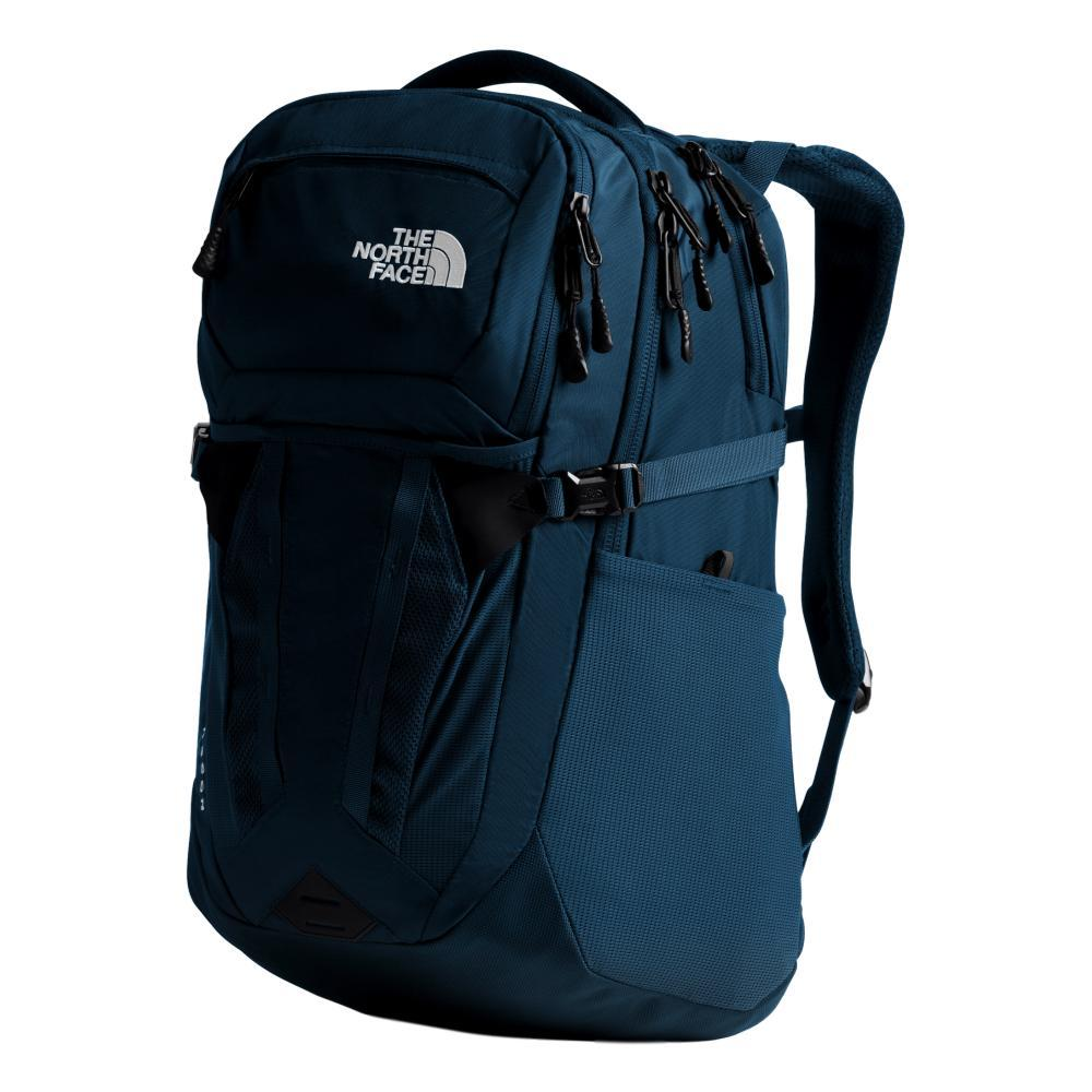 The North Face Recon 30L Backpack BLUEWI_3ZP