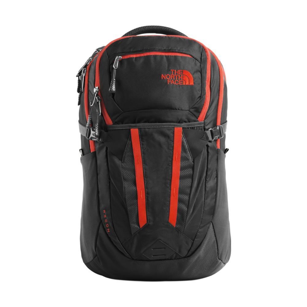 The North Face Recon 30L Backpack GRYRED_7S2