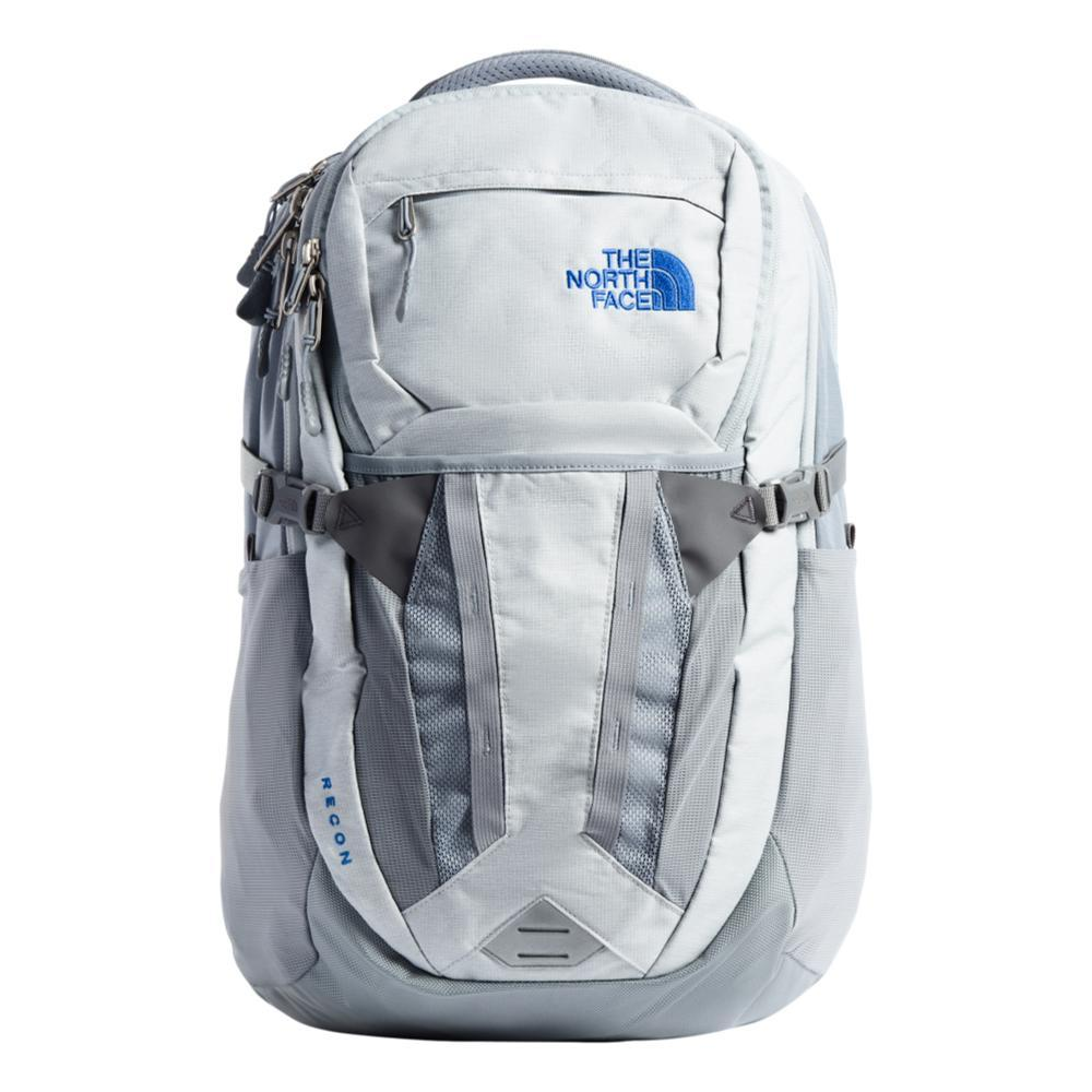 The North Face Recon 30L Backpack HRGREY_9QN