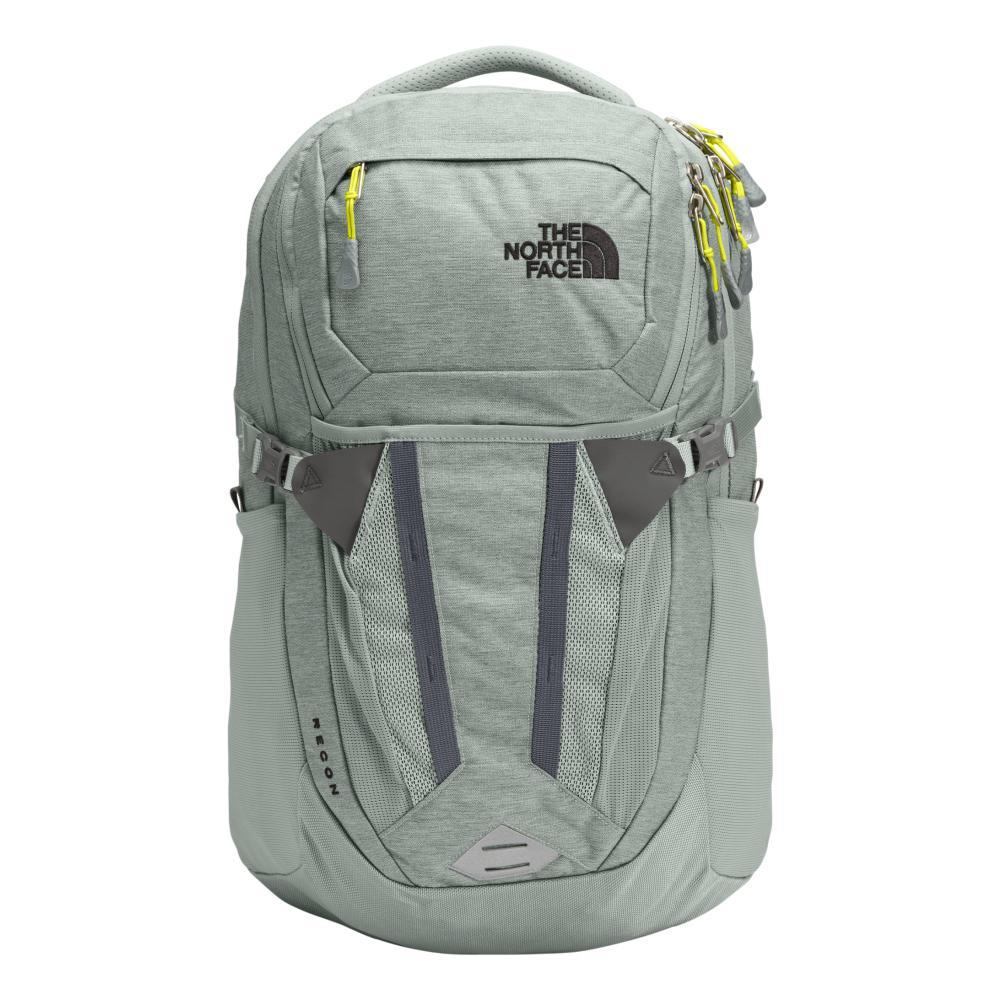 The North Face Recon 30L Backpack IRONGR_YXR