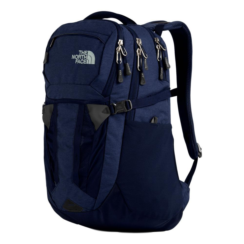 The North Face Recon 30L Backpack MONTBL_EM5