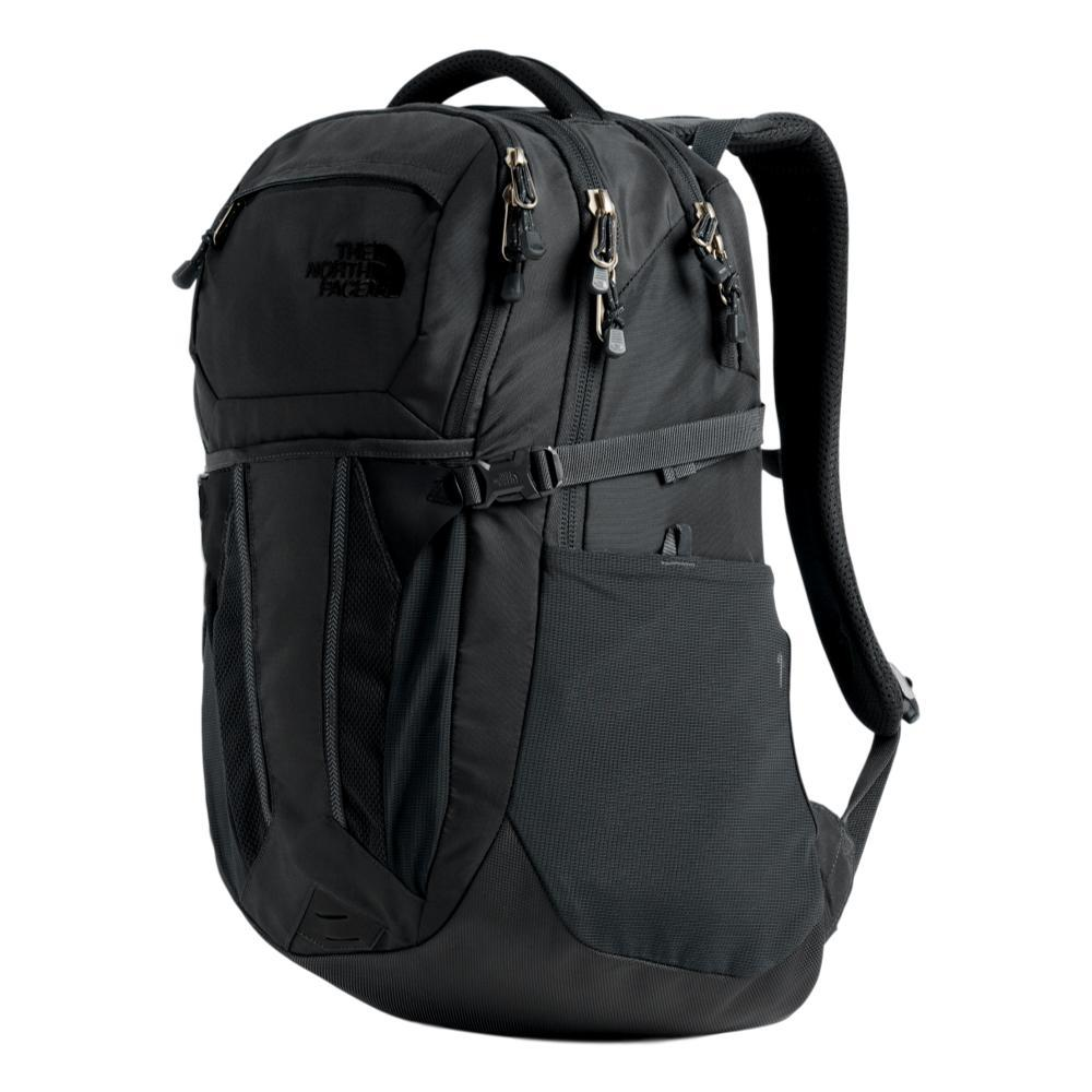 The North Face Recon 30L Backpack SILVRF_SU7