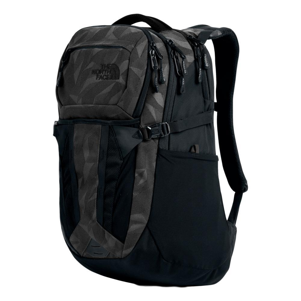 The North Face Recon 30L Backpack TNFBKC_F82