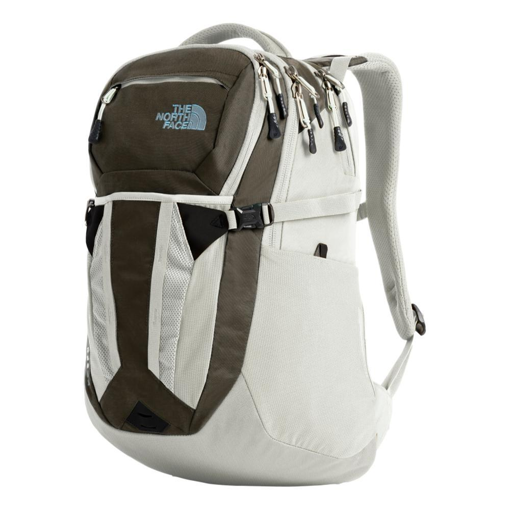 The North Face Recon 30L Backpack WEIMAB_OZT