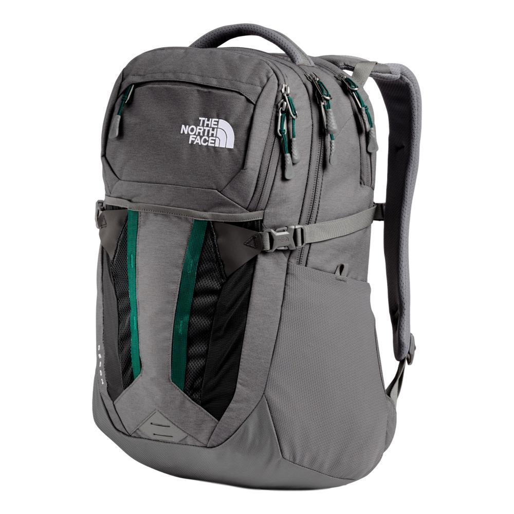 The North Face Recon 30L Backpack ZCGREY_T6Q