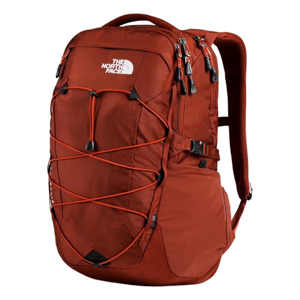 The North Face Borealis 28L Backpack BBROWN_T6N