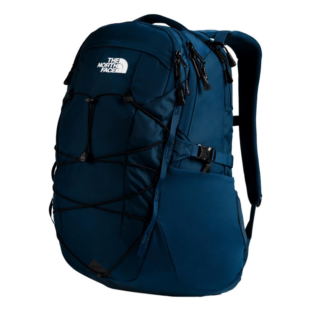 The North Face Borealis 28L Backpack BLWING_3ZP