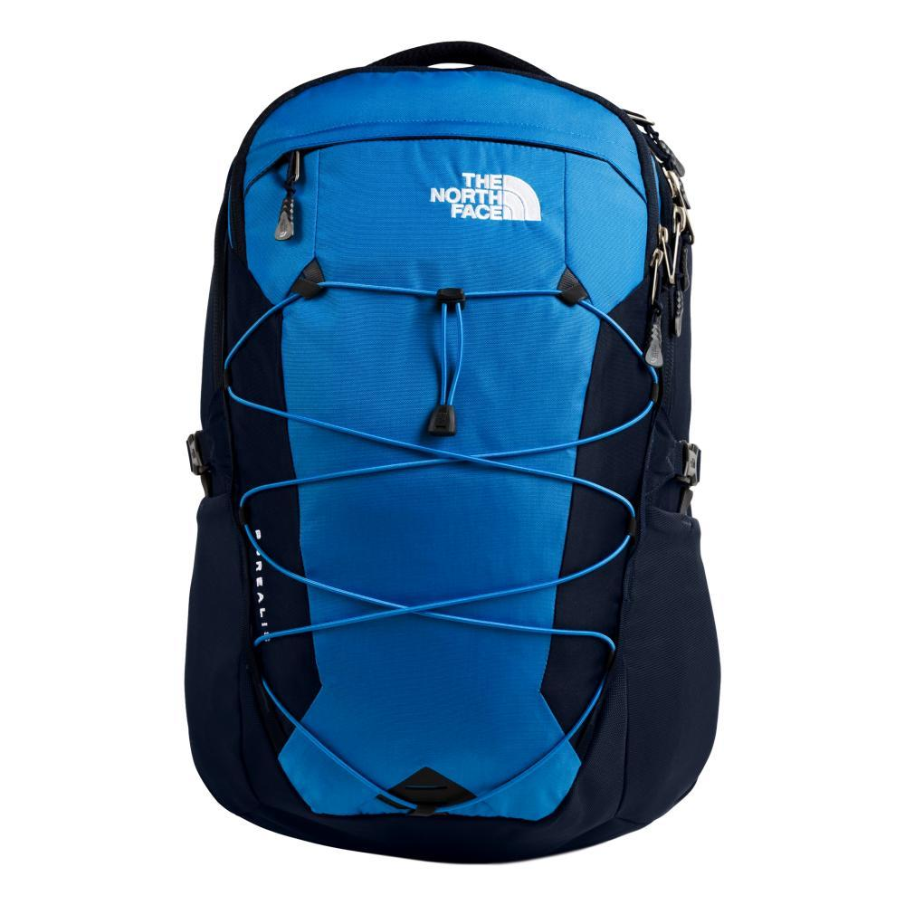 The North Face Borealis 28L Backpack DBLUE_PN1