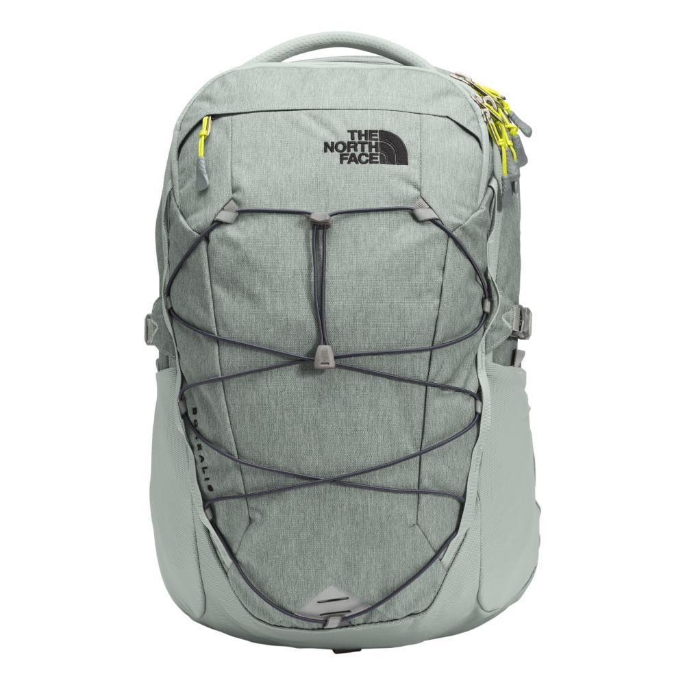 The North Face Borealis 28L Backpack IRONGR_YXR