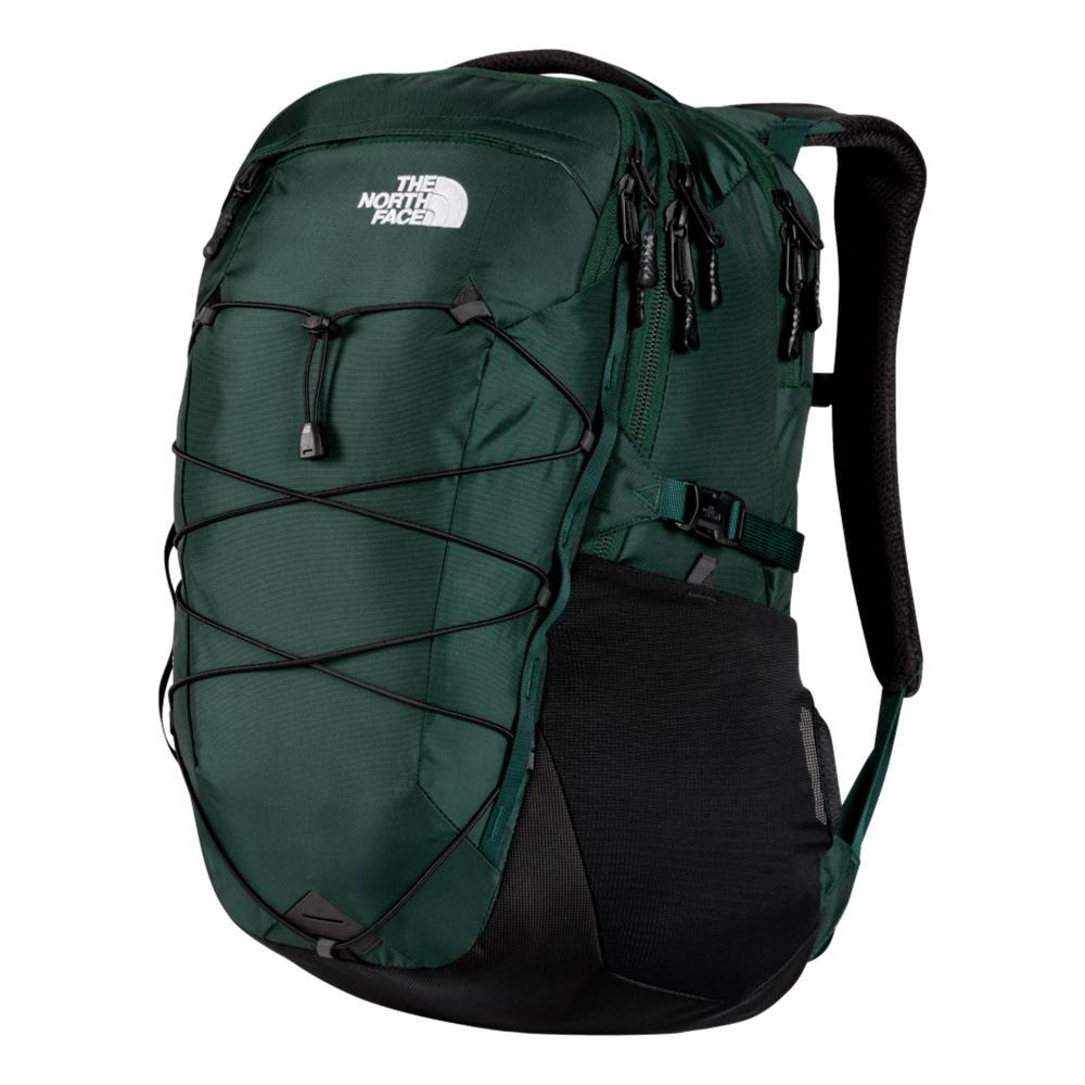 The North Face Borealis 28L Backpack SGREEN_T70