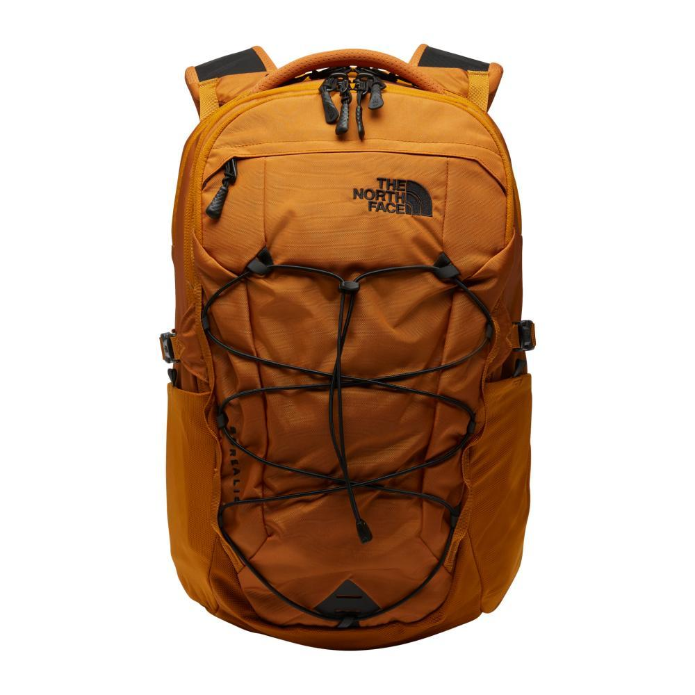 The North Face Borealis 28L Backpack TIMTAN_HFQ