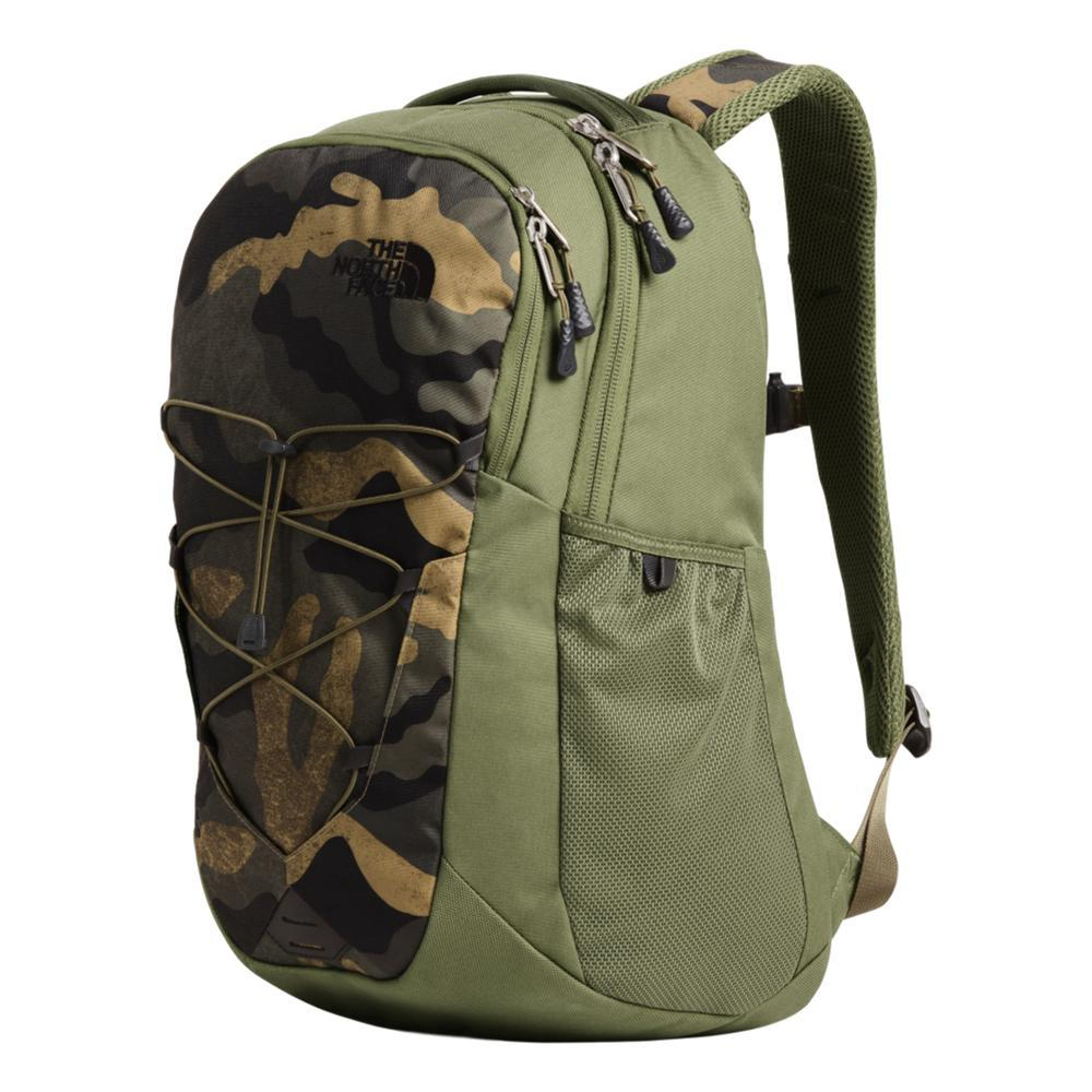 The North Face Jester 29L Backpack BURNTO_G2G