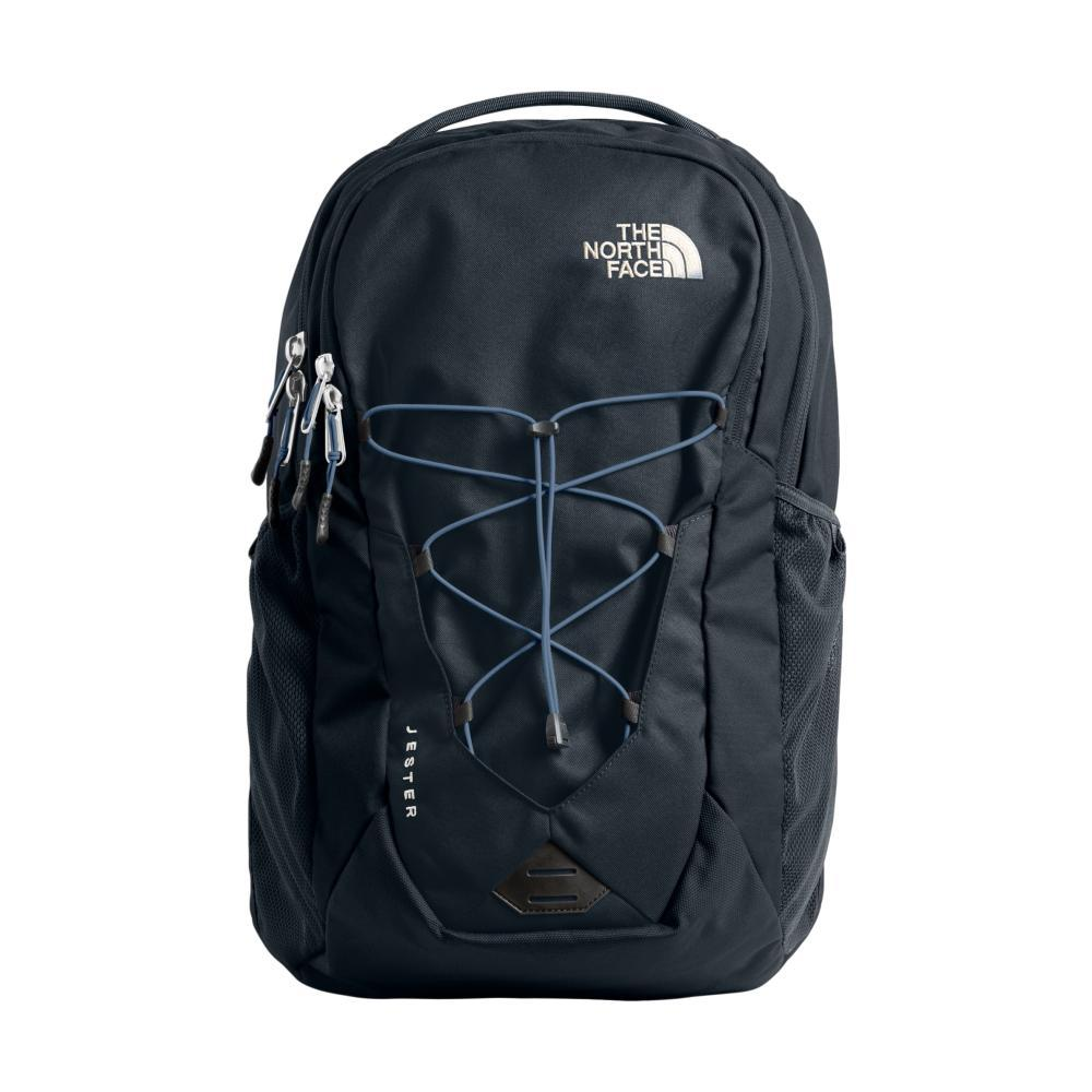 The North Face Jester 29L Backpack SHDYBLU_LKM
