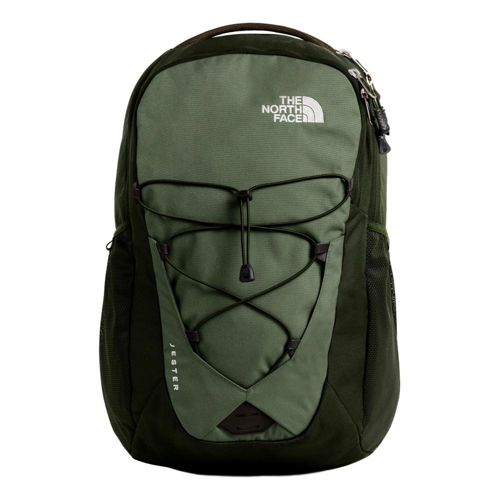 The North Face Jester 29L Backpack TAUGRN_EM9